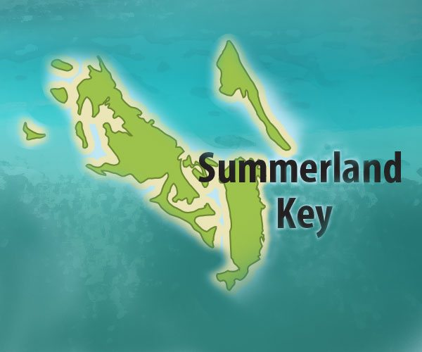 Summerland Key
